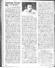 Archive issue September 1975 page 42 article thumbnail
