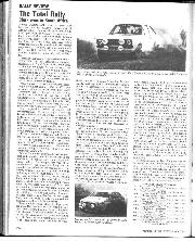 Page 44 of September 1975 issue thumbnail