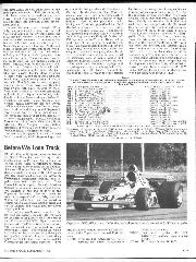 Page 47 of September 1975 issue thumbnail