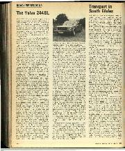 Page 50 of September 1975 issue thumbnail