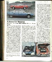 Page 52 of September 1975 issue thumbnail