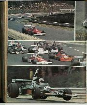 Page 58 of September 1975 issue thumbnail