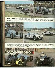Page 60 of September 1975 issue thumbnail