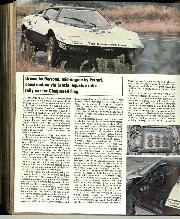 Page 62 of September 1975 issue thumbnail