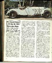 Page 64 of September 1975 issue thumbnail