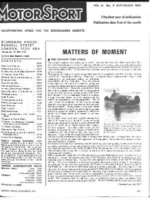 Page 21 of September 1975 archive issue thumbnail