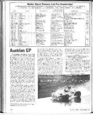 Page 22 of September 1975 archive issue thumbnail