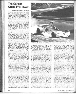 Page 26 of September 1975 archive issue thumbnail