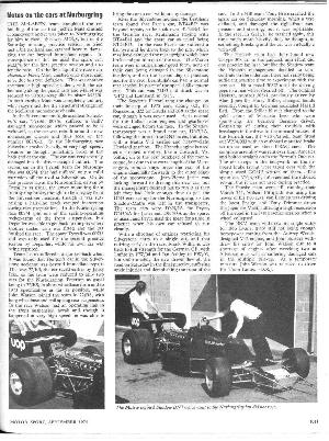 Page 29 of September 1975 archive issue thumbnail