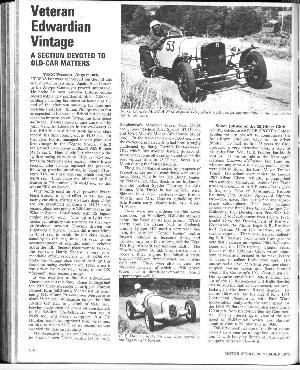 Page 34 of September 1975 archive issue thumbnail