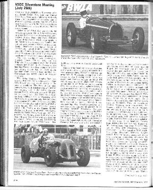 Page 36 of September 1975 archive issue thumbnail