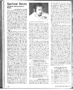 Page 42 of September 1975 archive issue thumbnail