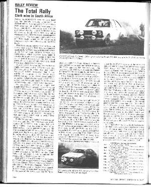 Page 44 of September 1975 archive issue thumbnail