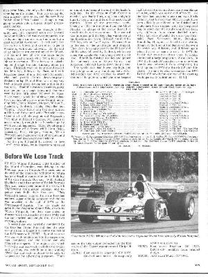 Page 47 of September 1975 archive issue thumbnail