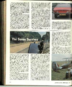 Page 54 of September 1975 archive issue thumbnail