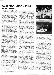 Archive issue September 1976 page 25 article thumbnail