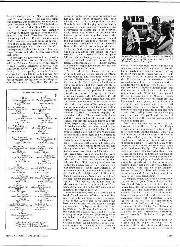 Archive issue September 1976 page 27 article thumbnail