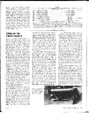 Page 28 of September 1976 issue thumbnail