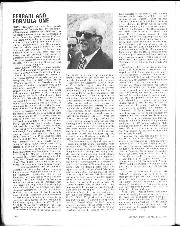 Page 30 of September 1976 issue thumbnail