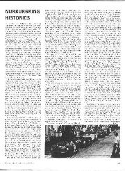 Archive issue September 1976 page 31 article thumbnail