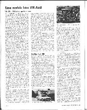 Page 32 of September 1976 issue thumbnail