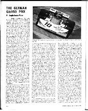 Archive issue September 1976 page 34 article thumbnail
