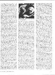 Archive issue September 1976 page 37 article thumbnail