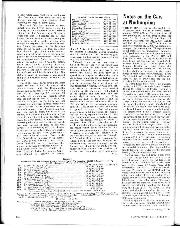 Page 38 of September 1976 issue thumbnail