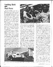 Archive issue September 1976 page 40 article thumbnail