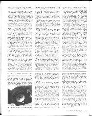 Archive issue September 1976 page 44 article thumbnail