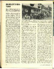 Page 54 of September 1976 issue thumbnail