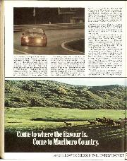 Archive issue September 1976 page 70 article thumbnail