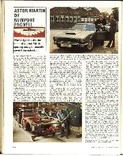 Page 74 of September 1976 issue thumbnail