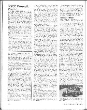 Archive issue September 1976 page 80 article thumbnail