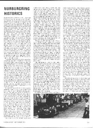 Page 31 of September 1976 archive issue thumbnail