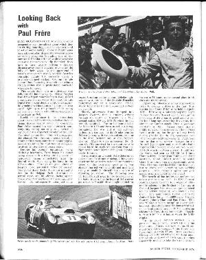 Page 40 of September 1976 archive issue thumbnail
