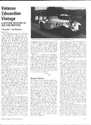 Page 47 of September 1976 archive issue thumbnail