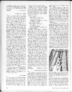 Page 50 of September 1976 archive issue thumbnail