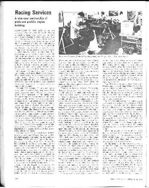 Page 52 of September 1976 archive issue thumbnail