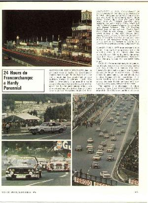 Page 69 of September 1976 archive issue thumbnail
