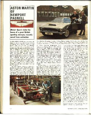 Page 74 of September 1976 archive issue thumbnail