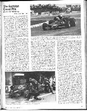 Page 25 of September 1977 issue thumbnail