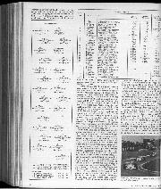 Archive issue September 1977 page 26 article thumbnail