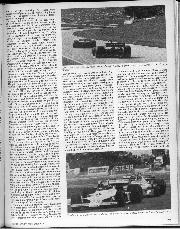 Archive issue September 1977 page 27 article thumbnail