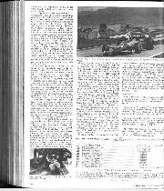 Archive issue September 1977 page 28 article thumbnail