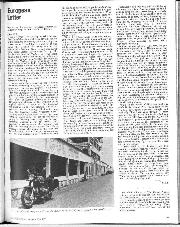 Page 29 of September 1977 issue thumbnail