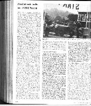 Page 30 of September 1977 issue thumbnail