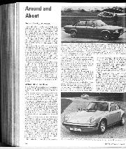 Archive issue September 1977 page 32 article thumbnail