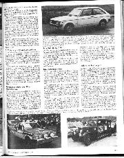 Archive issue September 1977 page 33 article thumbnail