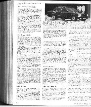 Archive issue September 1977 page 34 article thumbnail